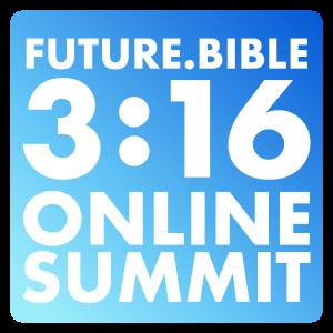 316.future.bible